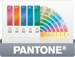 PANTONE商品一覧