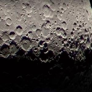 ユニバーサルデザイン・スマホ天体望遠鏡